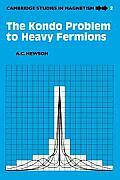 The Kondo Problem to Heavy Fermions