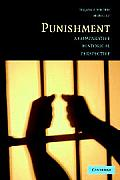 Punishment: A Comparative Historical Perspective