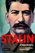 Stalin: A New History