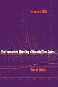 Econometric Modelling Of Financial T 2nd Edition