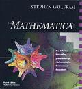 The Mathematica (R) Book, Version 4