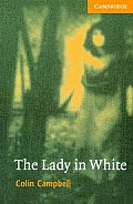 The Lady in White Level 4