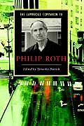 Camb Companion to Philip Roth