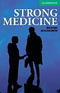 Strong Medicine Level 3 Lower Intermediate