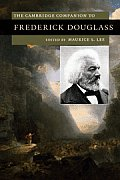 Cambridge Companion to Frederick Douglass