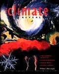 Climate Revealed
