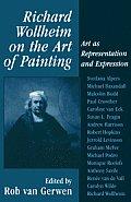 Richard Wollheim on the Art of Painting
