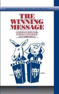 The Winning Message