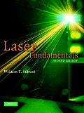 Laser Fundamentals 2nd Edition