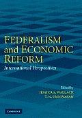 Federalism and Economic Reform