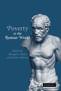 Poverty in the Roman World