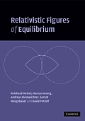 Relativistic Figures of Equilibrium