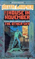 The House In November / The Other Sky