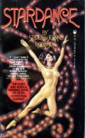 Stardance: Stardance 1