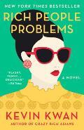 Rich People Problems A Novel