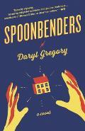 Spoonbenders A novel