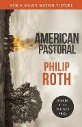 American Pastoral American Trilogy 1