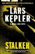 Stalker A novel