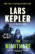 Nightmare A novel