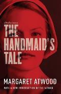 Handmaids Tale Movie Tie In