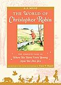 World of Christopher Robin