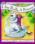 I Am Really A Princess