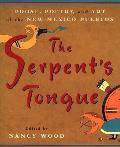 Serpents Tongue