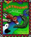 Earthsong Based On Rogers Popular Song