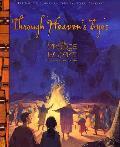Prince Of Egypt Through Heavens Eyes