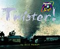 Twister Discovery Kids