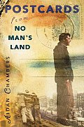 Postcards From No Mans Land
