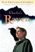 Charlies Raven