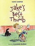 Jakes Best Thumb