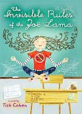 Invisible Rules Of The Zoe Lama