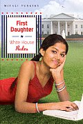 White House Rules First Daughter