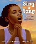 Sing a Song How Lift Every Voice & Sing Inspired Generations