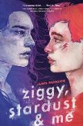 Ziggy Stardust & Me