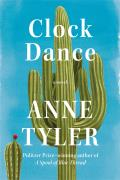 Clock Dance A novel