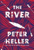 River A novel