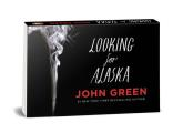 Looking for Alaska: Penguin Minis