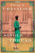 Single Thread A Novel