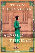 Single Thread A Novel