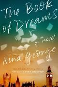 Book of Dreams A Novel