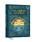 Dreamers Journal An Illustrated Guide to the Subconscious