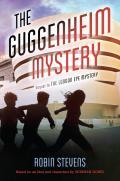 Guggenheim Mystery
