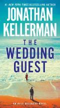 Wedding Guest An Alex Delaware Novel