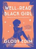 Well-Read Black Girl