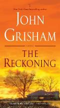 Reckoning A Novel
