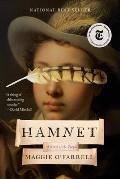 Hamnet A novel
