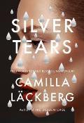 Silver Tears A novel